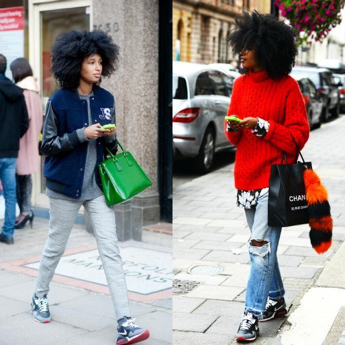 nike air max, scarpe da ginnastica, outfit, fashion, moda, inverno 2013-2014 http://www.pensorosa.it/trends/scarpe-da-corsa-tendenza-moda-per-il-giorno-e-per-la-sera.html