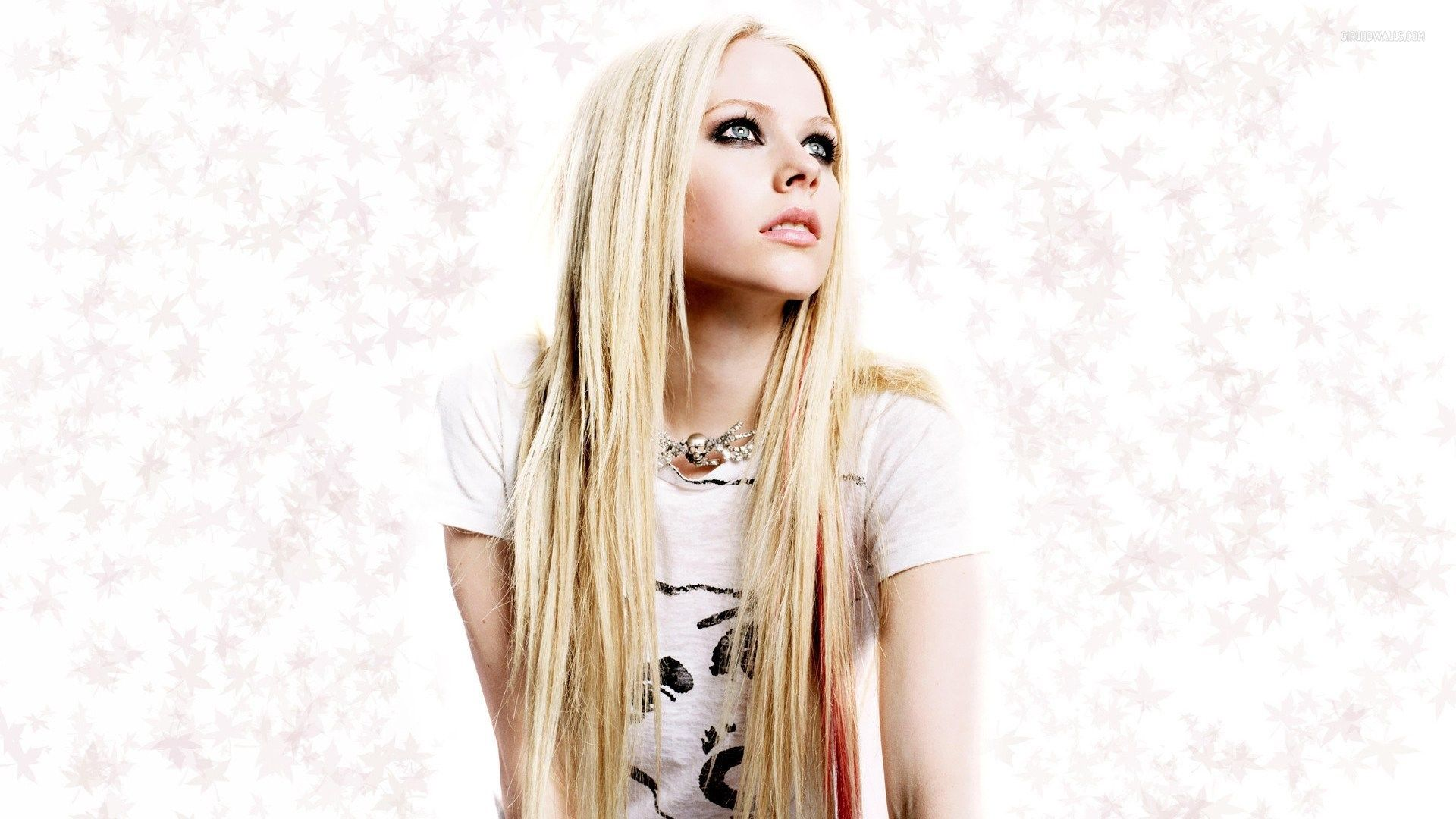 avril lavigne wallpapers 1080p high quality, 1920x1080 (272 kB)