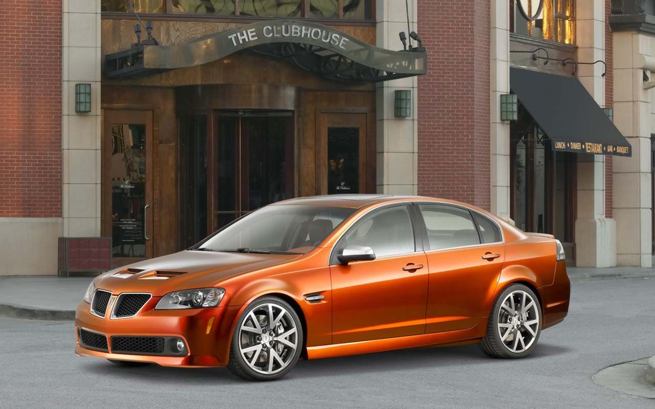 2015 pontiac g8 gt price release. Black Bedroom Furniture Sets. Home Design Ideas