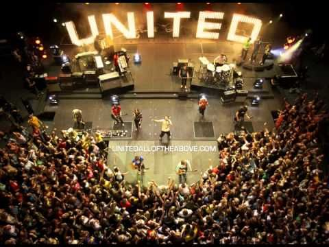 HILLSONG UNITED WE STAND DOWNLOAD FOR ANDROID
