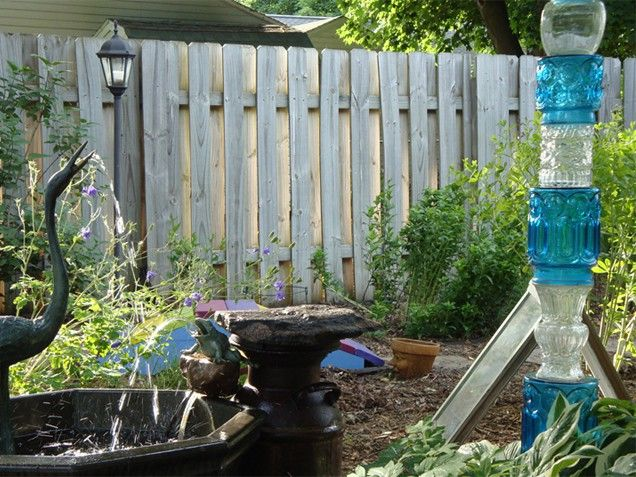 Home Decorating Ideas Home Improvement Cleaning Organization Tips Totems Glass And Gardens