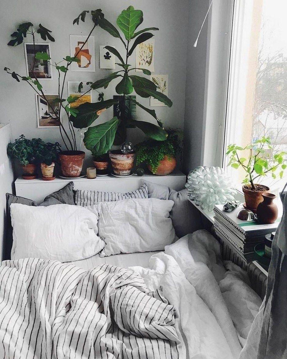 71 cozy minimalist bedroom decorating ideas with special on cozy minimalist bedroom decorating ideas id=52475