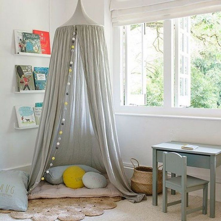mommo design HANGING CANOPIES & mommo design: HANGING CANOPIES | Home Inspo | Pinterest | Canopy ...