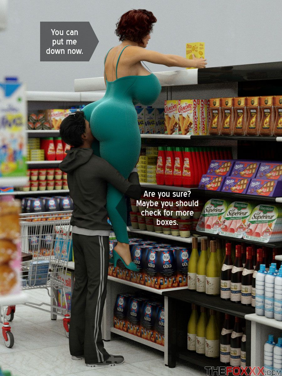 Chubby grocery oklahoma