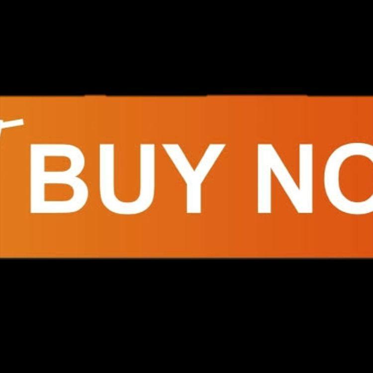 Download And Buy Now Png Company Logo Tech Company Logos Gaming Logos