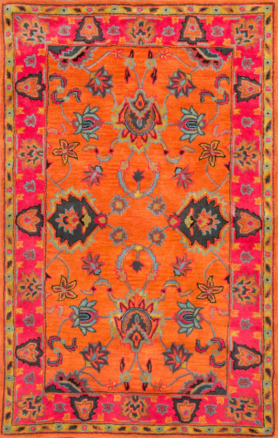 http://www.rugsusa.com/rugsusa/rugs/rugs-usa-re21/orange/200SPRE21A ...