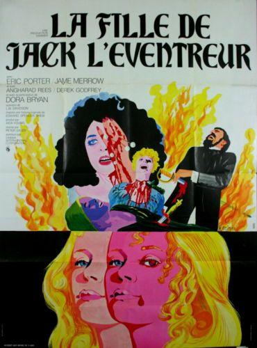 Eric-Porter-Dora-Bryan-LA-FILLE-DE-JACK-LEVENTREUR-Peter-Sasdy-1971-120x160