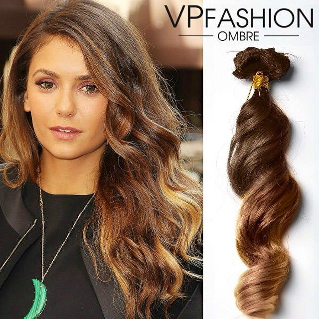 The Latest Brown Ombre Hair Colors At Blogvpfashion