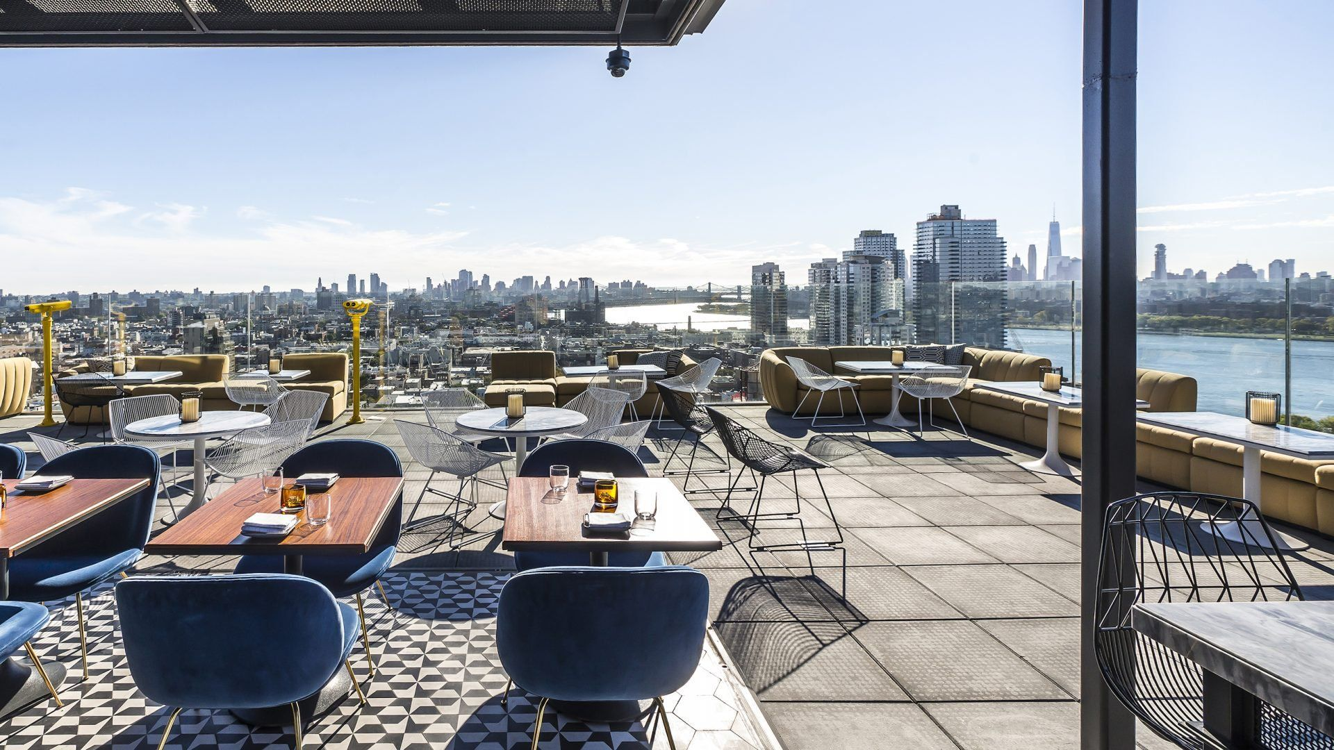 Co Op Prices In Nyc Just Hit An All Time High Find Out More About The Market And Where I Ve Been Spending M Rooftop Bars Nyc Nyc Rooftop Best Rooftop Bars Nyc