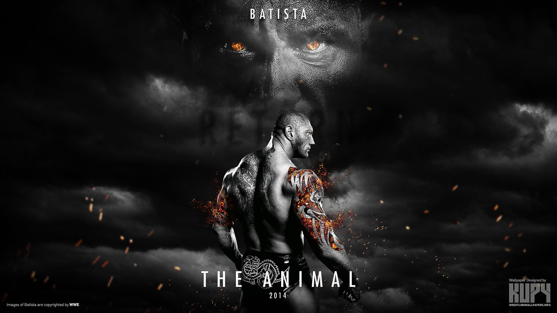 wwe backgrounds pictures images hd wallpapers pinterest wwe