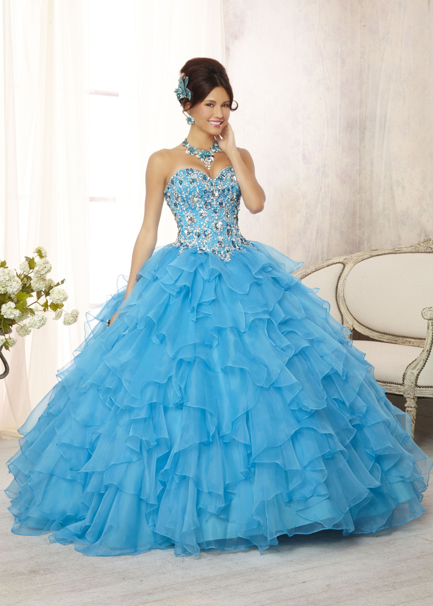 Perfect Prom Dresses Sutton Coldfield Ensign - All Wedding Dresses ...