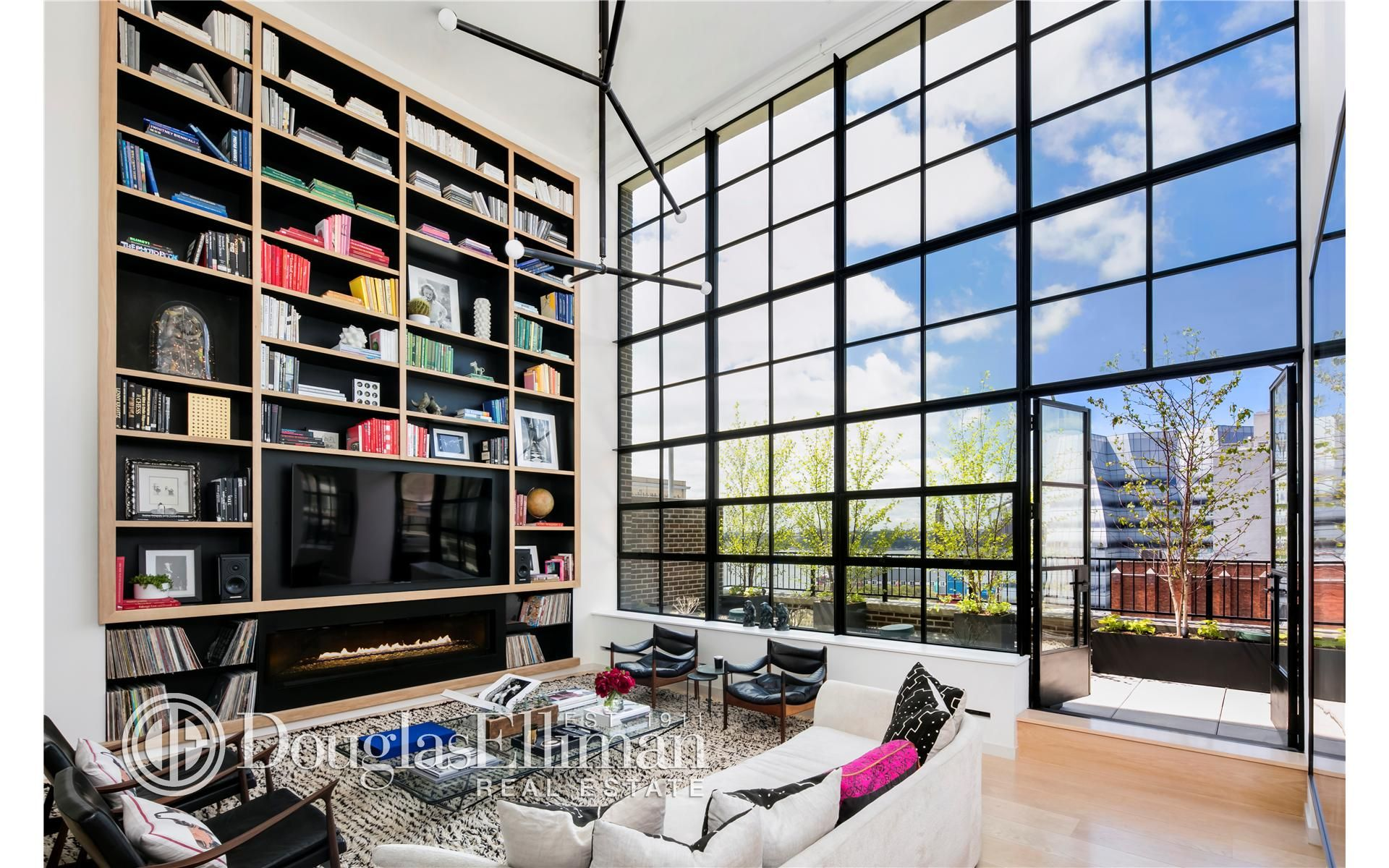 21+ Craigslist 1 Bedroom Apartment Queens Ny - Interiors ...