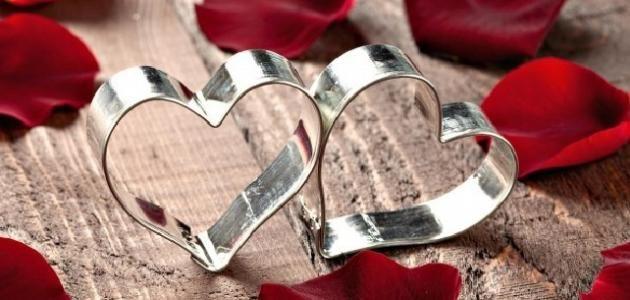 قصة حب واقعيه قصة العشق الدفين جميلة لا تفوتكم