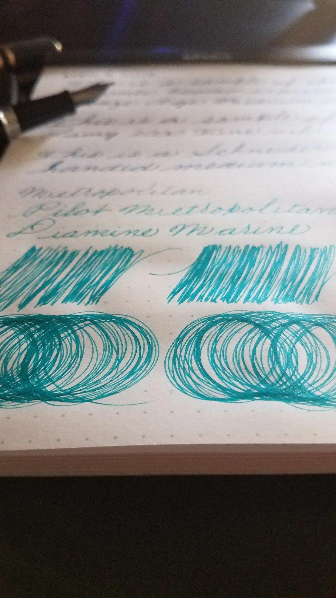 Handwriting Drills Penmanship Palmer Method Of Business