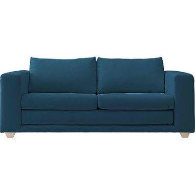 softline victor 3 seater fold out sofa bed reviews wayfair uk rh pinterest com
