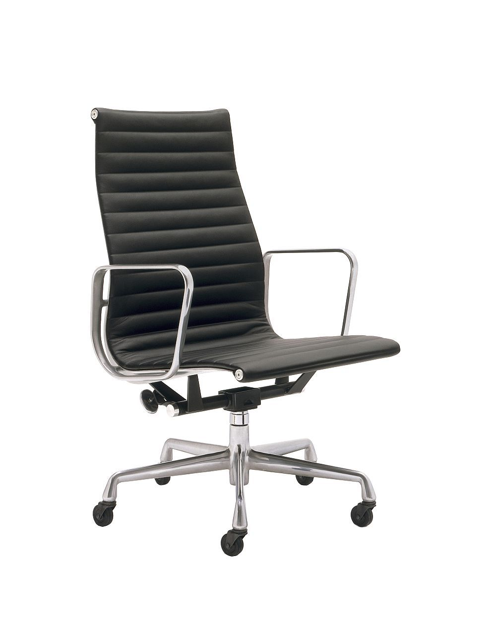 20 high end workplace chairs and seats study executive chair rh pinterest com