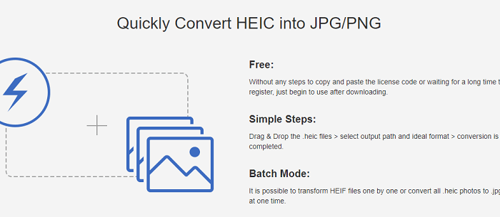 How To Convert Heic To Jpg On Windows 10 Tips Tricks One Of The Most Annoying Things In Your Computing Life Is Having Gadgets For Dad Converter Frustration