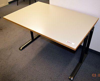 Büromöbel Insolvenz - Design