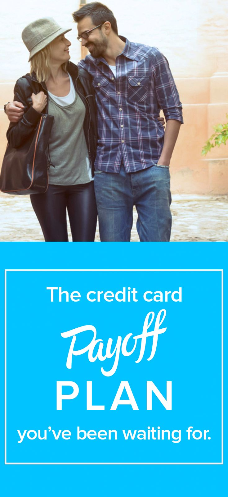 royal bank how to cancel credit card payments