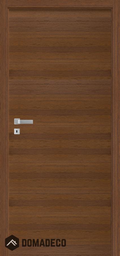 plano tre simple interior door single interior doors doors rh pinterest com