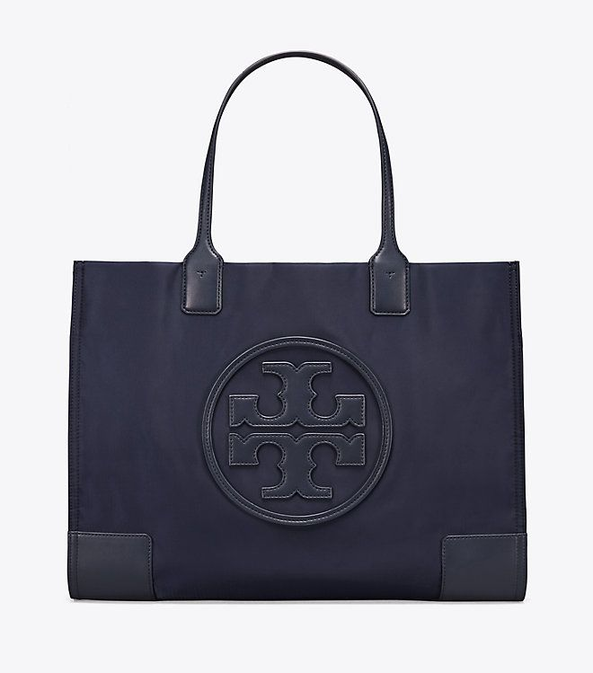 Shop for Handbags   Accessories online at Macys.com. The perfect blend of  ladylike and luxe 953dfd4a70e18