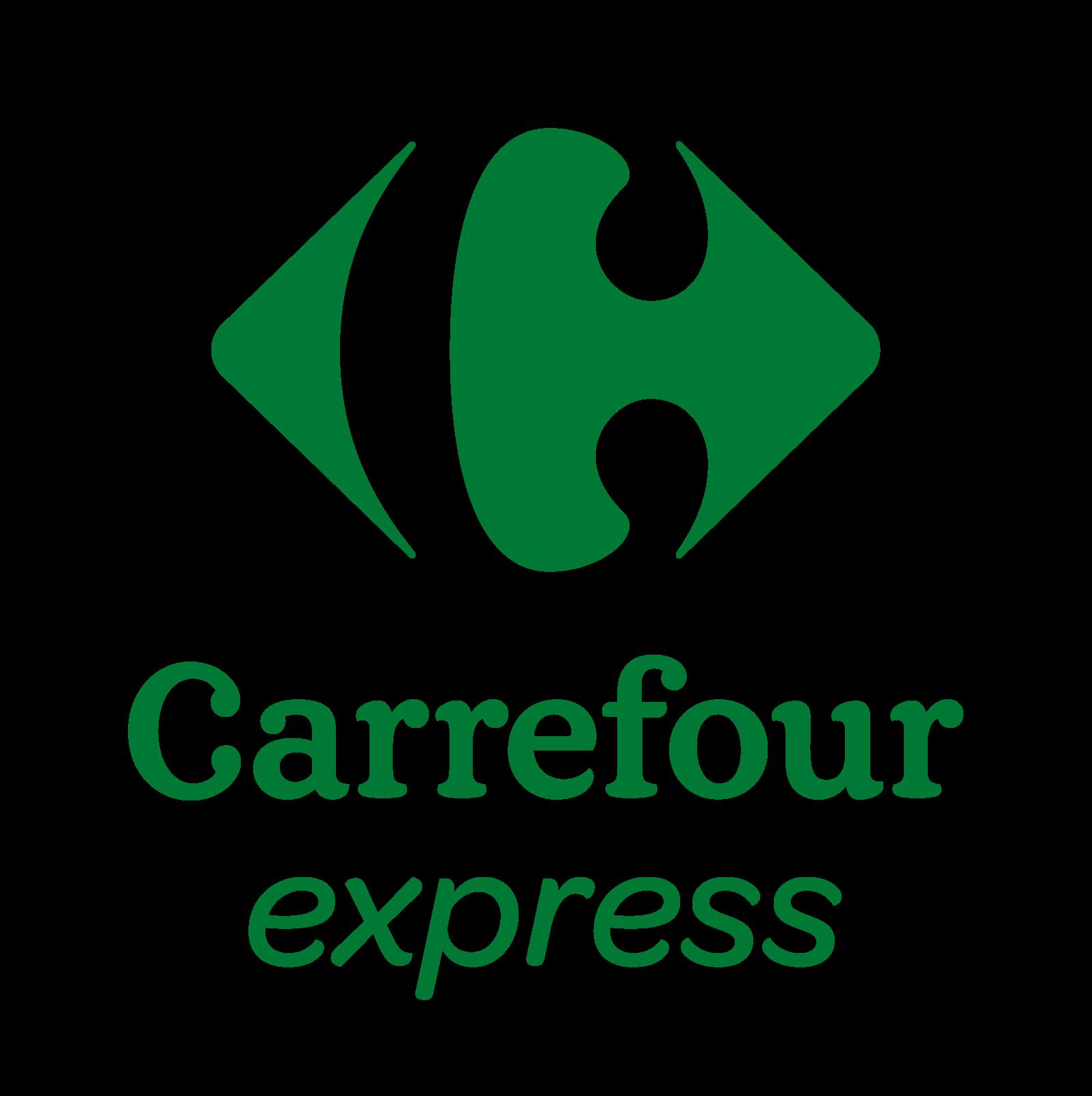 Tavoli Da Giardino Carrefour.Carrefour Express Logo Volantini Citazioni Sulla Famiglia
