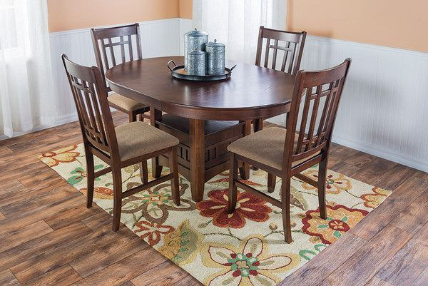 if you re going to put a rug under your dining room table make sure rh pinterest com