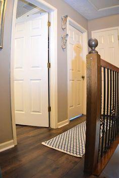 aquaguard laminate flooring design ocd rh pinterest com
