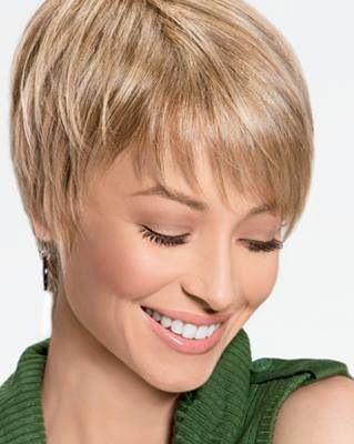 The Pixie Cute Short Style For Summer 2014 Hair Salon Hairstyle Gallery Hair Styles
