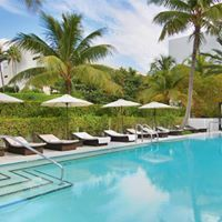 tideline ocean resort spa in west palm beach fl florida travel rh pinterest com