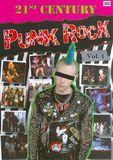 21st Century Punk Rock, Vol. 1 [DVD]
