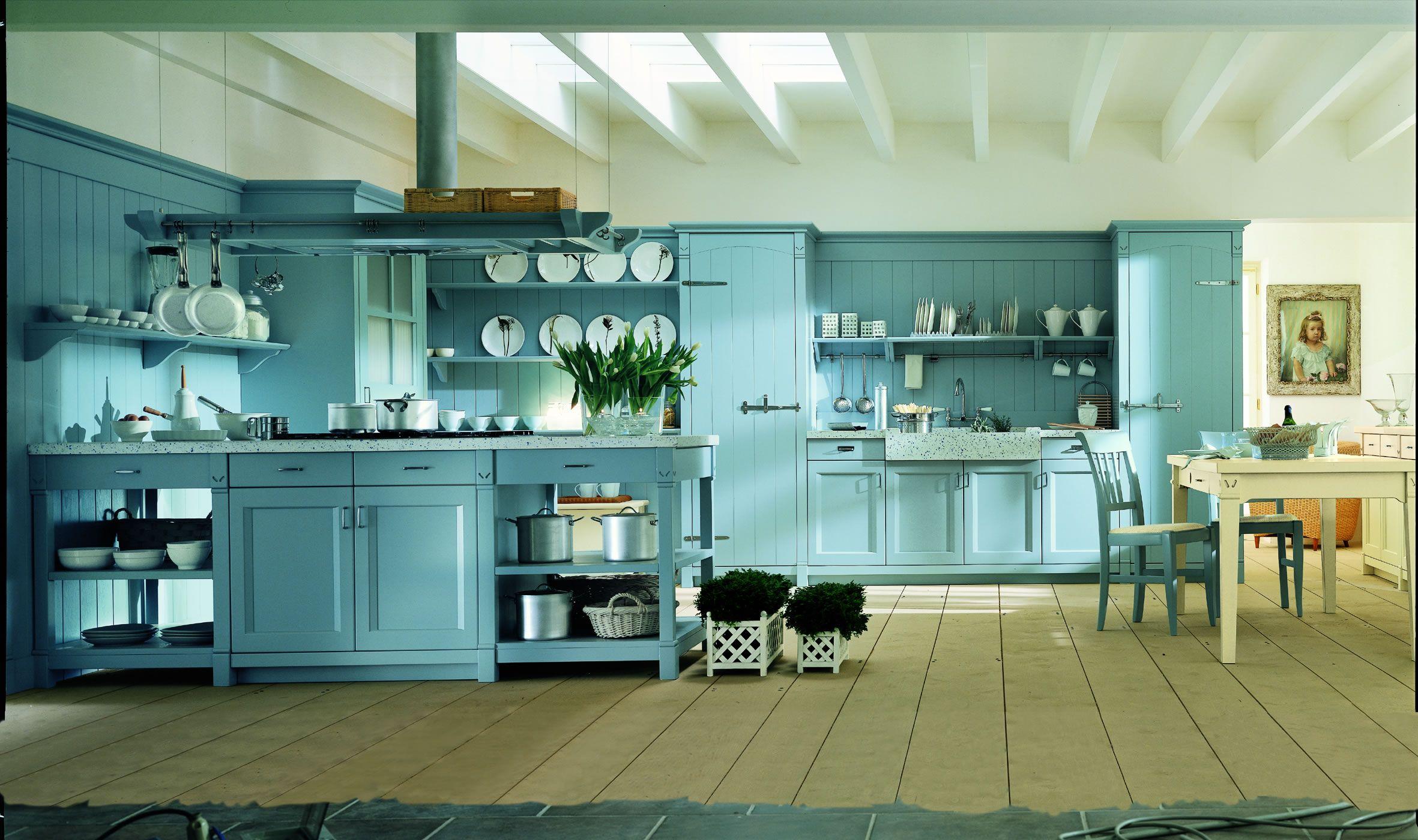Kitchen + | Kitchen | Pinterest | Interiors