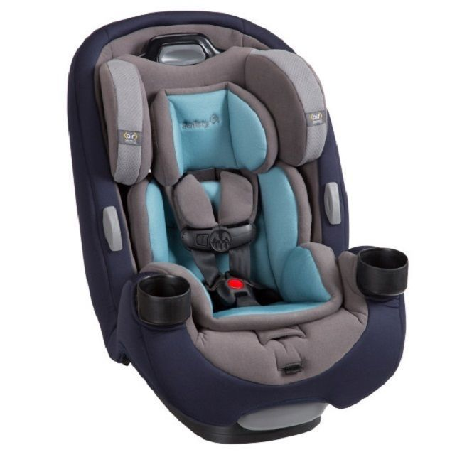 Keep your child protected, comfortable, and cheerful with this ...