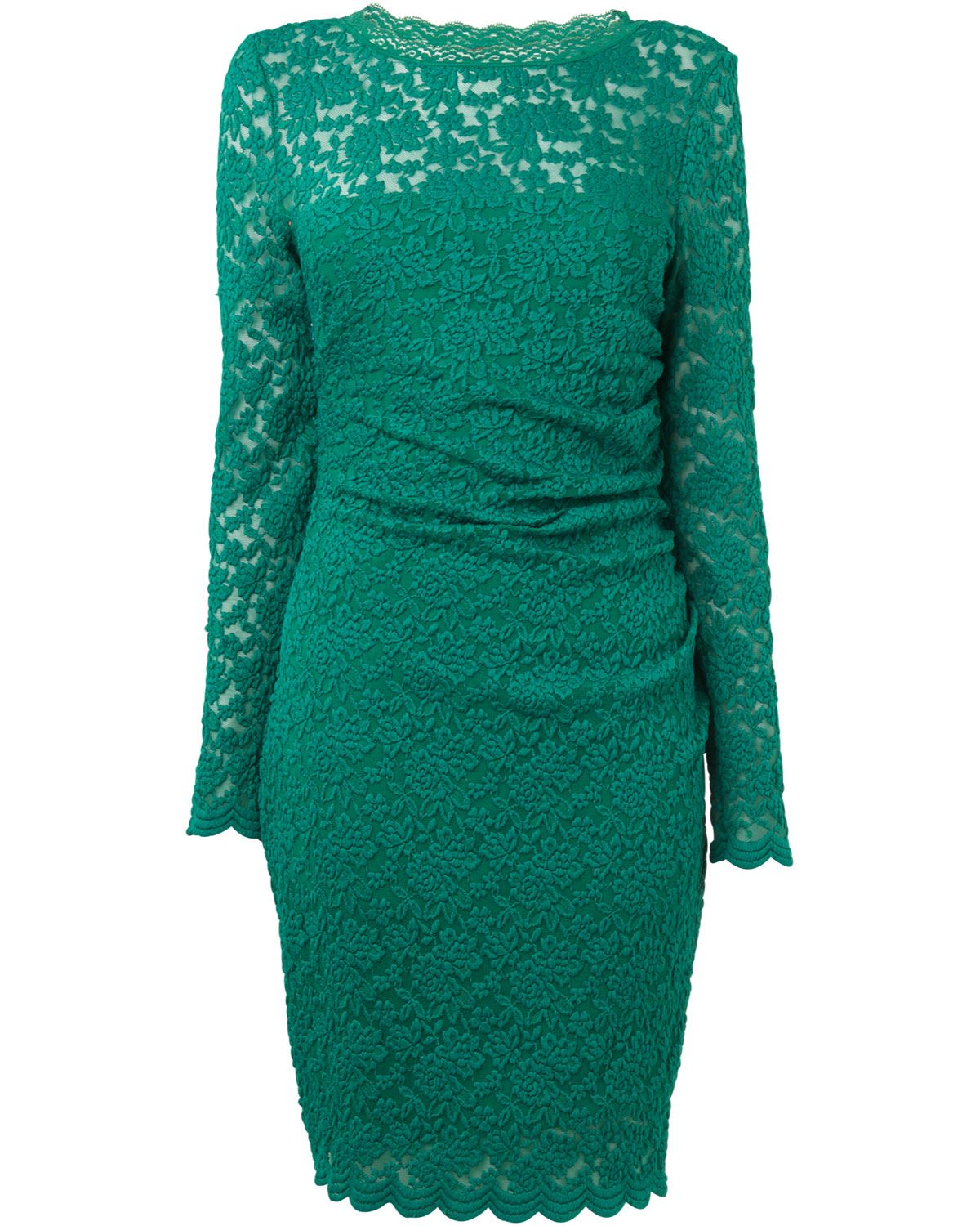 Dress for Novembers Wedding Phase Eight | Jeannie Lace Dress ...