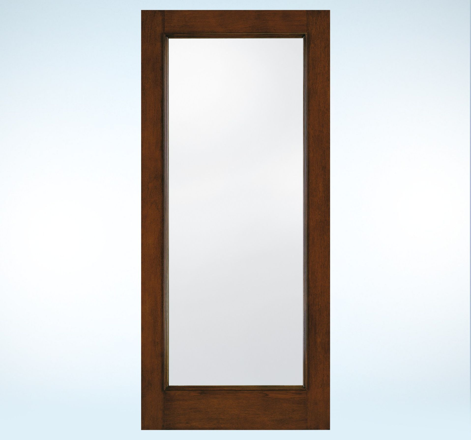 Aurora Custom Fiberglass Jeld Wen Doors Windows Energy Efficient Door Glass Panels Jeld Wen Doors