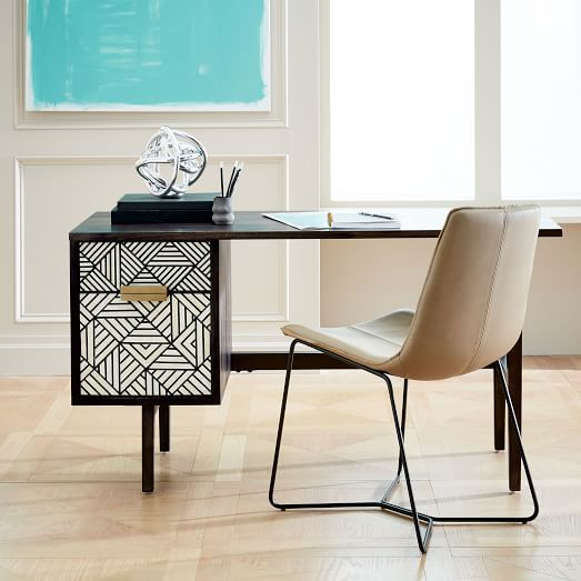 this would set a style in her room with white shelving is this rh pinterest com