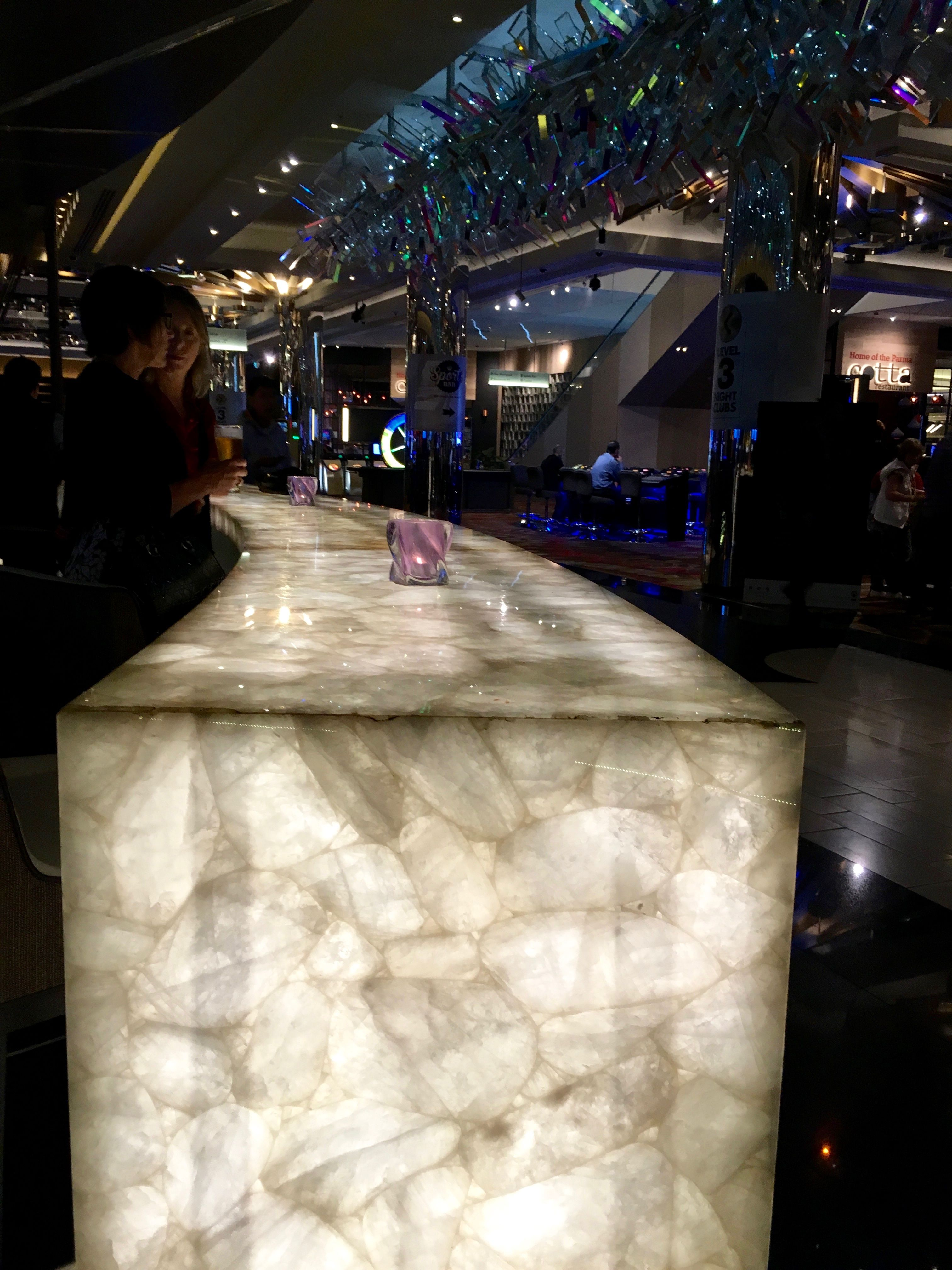 Quartz 8410 seattle granite countertops marble countertops quartz - 17 Best Images About Gemstone Surfaces On Pinterest Modern Home Bar Gemstones And Agate Stone