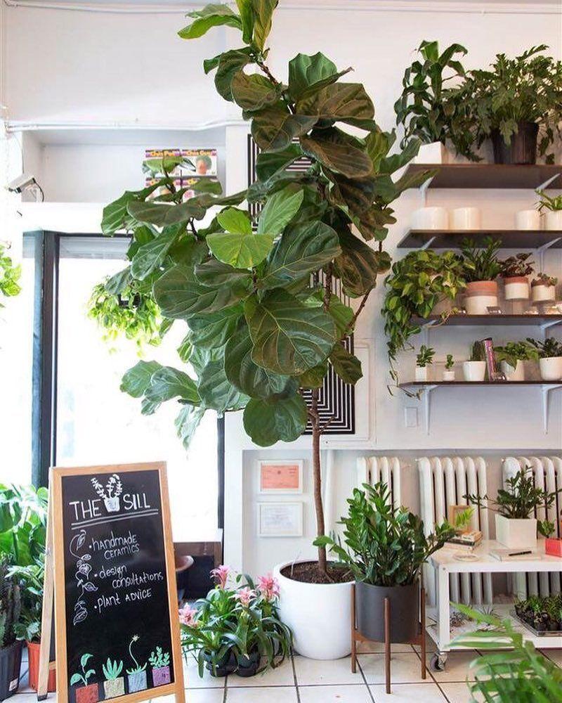 30 modern and elegant vertical wall planter pots ideas gardening rh pinterest com