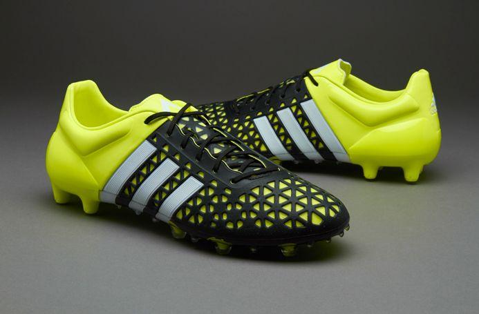 Adidas Ace 15.1 Fg