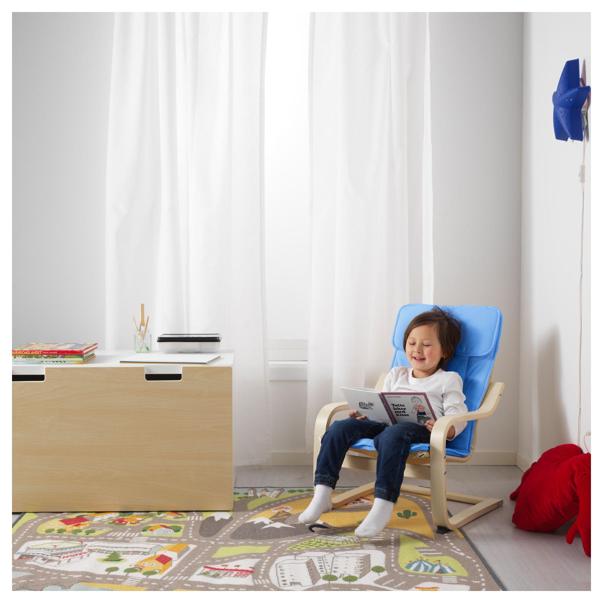 Furniture and Home Furnishings   Ikea armchair, Ikea kids