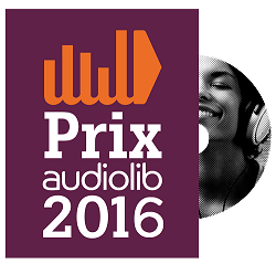 La présélection de la quatrième édition du Prix Audiolib est en ligne !  Une fois soigneusement chroniqués et classés par nos blogueurs, ce sera A VOUS de voter pour le lauréat.  Suivez toutes les étapes ici >> http://www.prix-audiolib.fr/index.php