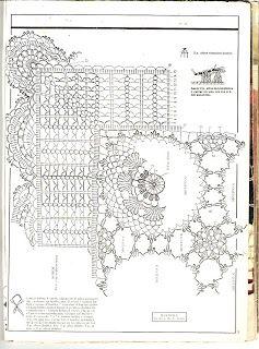 ~ Crochet Style ~: 11/24/09