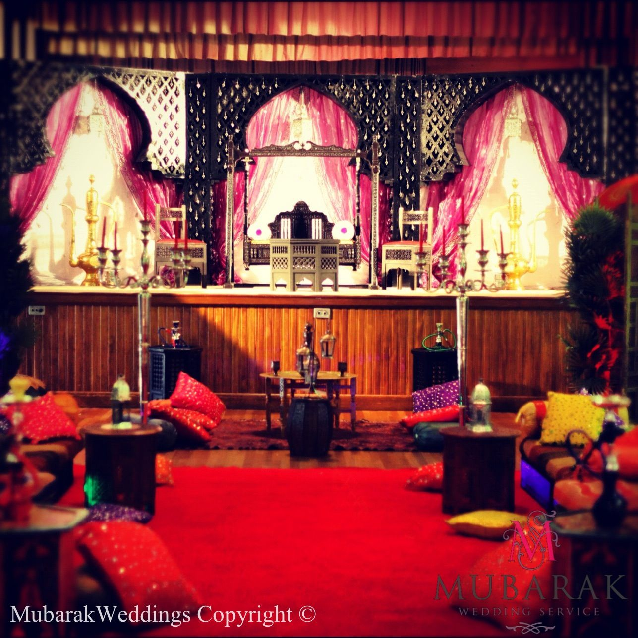 wedding stage decoration pics%0A Majestic MubarakWedding Stages Mubarak Weddings Ltd  Unit    Bow Business  Triangle  Bow  London