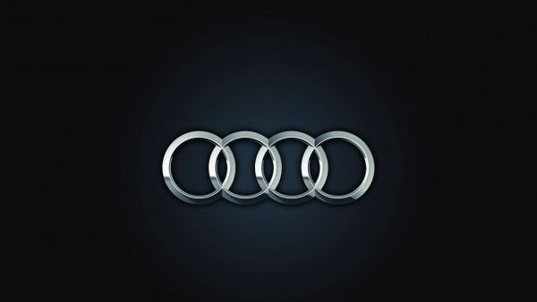 Audi Logo 1920x1080 Wallpaper Desktop Wallpapers Hd Free Backgrounds Logo Wallpaper Hd Audi Logo Logos
