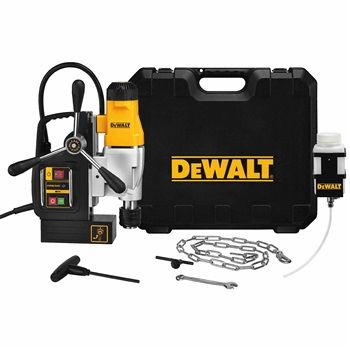 DW1648 DEWALT 5 Piece Self-Feed Kit