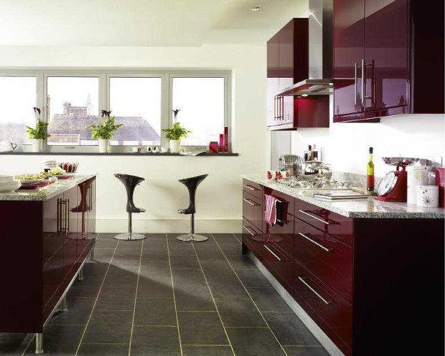 kitchen appliance package deals costco kitchen appliances rh pinterest com
