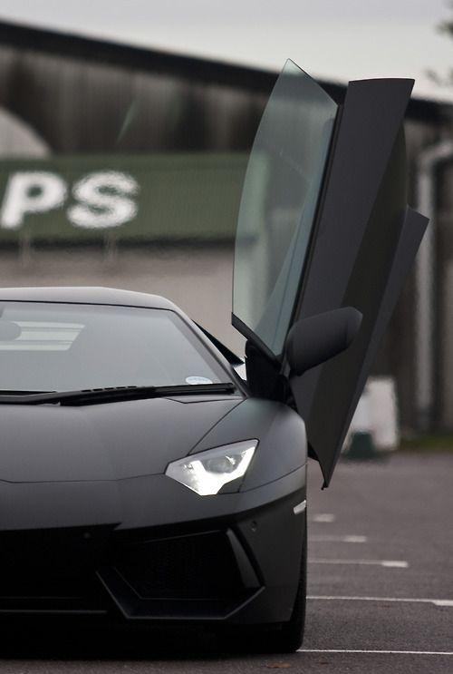 Ich will einen sportwagen