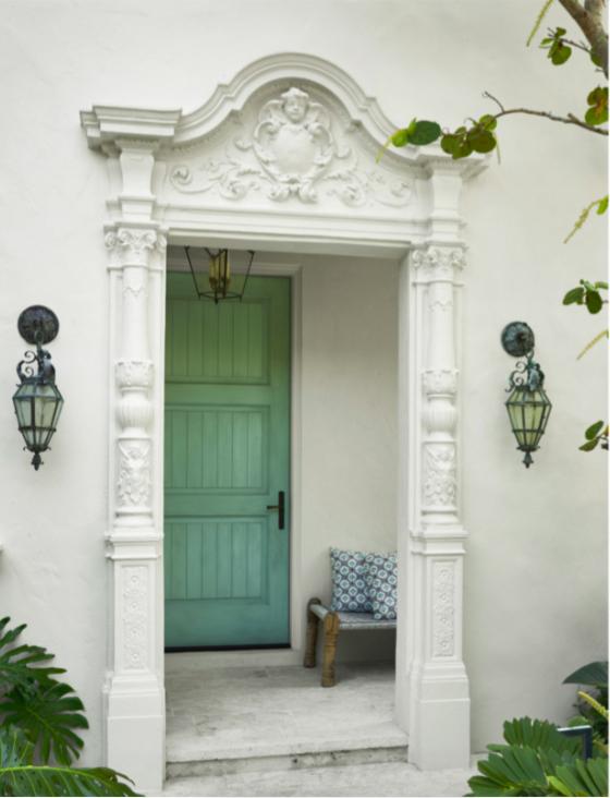200ad00150e13691664ca21ea1bcca0b - Consign And Design Palm Beach Gardens Fl