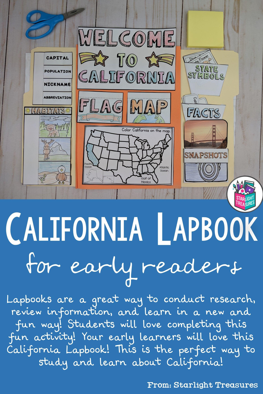 how to become a kindergarten teacher in california