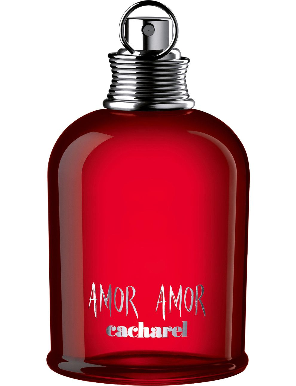 Amor Amor 30ml Edtv David Jones Cacharel Perfume Perfume Fragrance